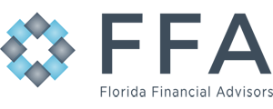 Florida Financial Advisors