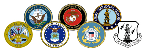 Military Financial Advisors